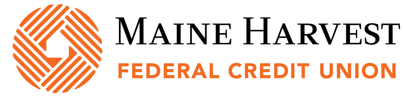 Maine Harvest Federal Credit Union